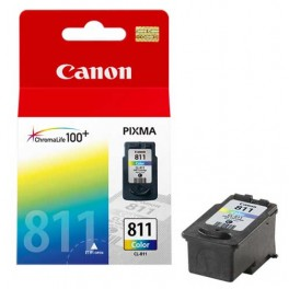Cartridge HP 802 Komplit Dus
