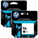 Cartridge Deskjet HP 96 Komplit Dus