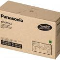 Panasonic UG3313