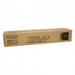 Toner Fuji Xerox DP C3055DX Black [CT200805] Komplit Dus